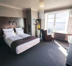 Strandhotel Blankenese 2