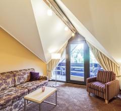 Hotel Schützenhof 1