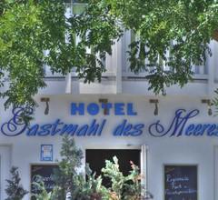 Hotel Gastmahl des Meeres 2