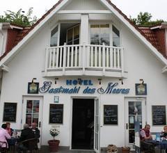 Hotel Gastmahl des Meeres 1