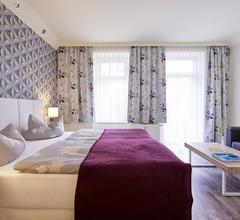Auenwald Hotel und Apartmenthaus 2