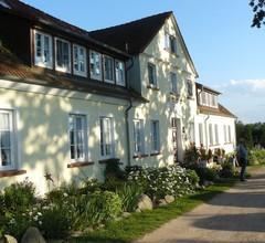 Hotel Gutshaus Kajahn 1