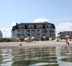 Mein Strandhaus 2