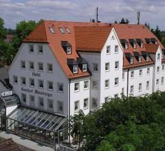 Hotel-Gasthof Maisberger 1