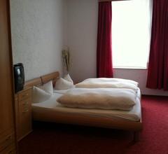 Hotel Zum Goldenen Löwen 2