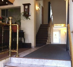 Hotel Zum Goldenen Löwen 1
