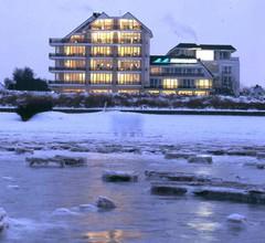 Badhotel Sternhagen 2