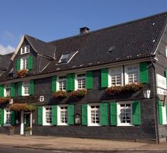 Hotel Zur Eich 1