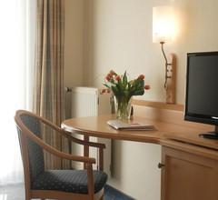 Hotel Zur Eich 2