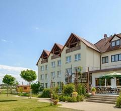 Hotel Göller 1