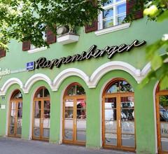 Hotel Rappensberger 1