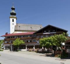 Gasthof Kienberg 2