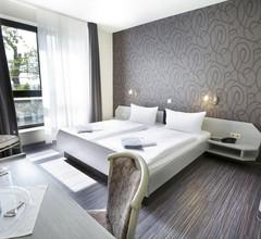 Hotel Landsknecht 1
