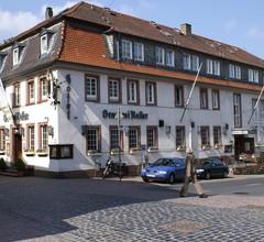 Brauerei Keller 2
