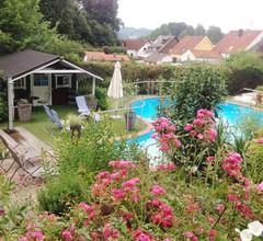 Hotel Sonnenhof 1
