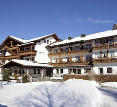 Hotel Filser 1
