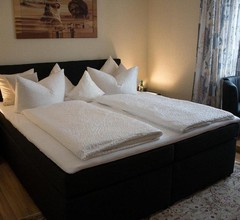 Hotel Ammerland Garni 2