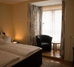 Hotel Ammerland Garni 1