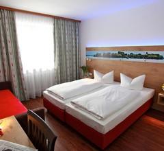 Gasthof-Hotel Hoehensteiger 2