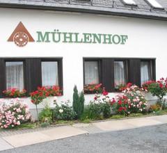 Muehlenhof Pension 1