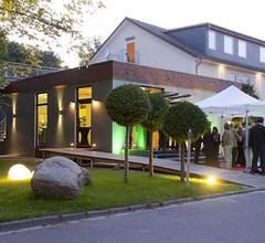 Parkhotel Ahrbergen 1