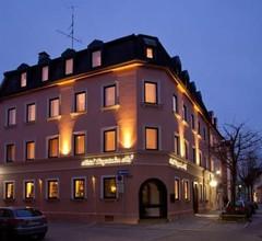 Bayerischer Hof 2