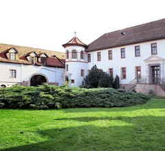 Fröbelhof 1