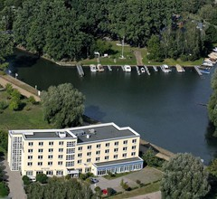 Hotel An der Havel 2