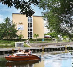 Hotel An der Havel 1