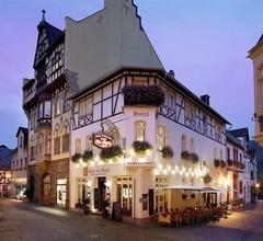 Hotel am Markt 2