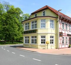 Hotel Harzer Hof 1