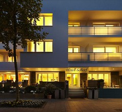 Hotel Scherf 2