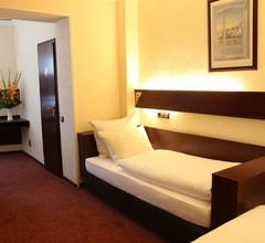 AKZENT Hotel Oberhausen 2