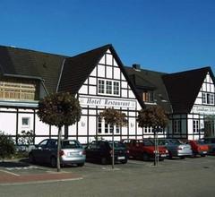 Landhaus Schellhorn 1