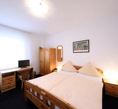 Hotel Garni Schilling 2