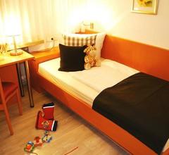 Residenz Hotel Am Martinsberg 2