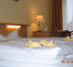 Hotel Stadt Spremberg 1