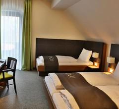 RiKu Hotel Weissenhorn 2