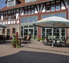 Hotel Zur Schmiede 1