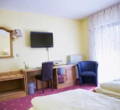 Hotel Zur Schmiede 2