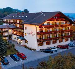 Hotel zum Koch 1