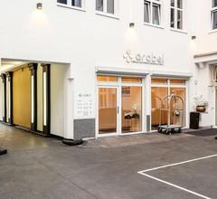 arabel Design Apartments 2