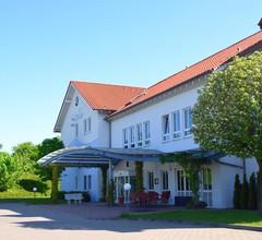 Novum Hotel Seegraben Cottbus 2