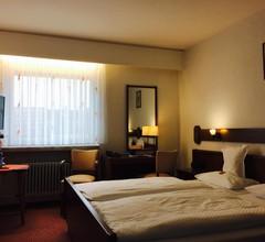 Hotel garni Zum Dom 1