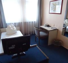 Motel & Rasthof Avus 2