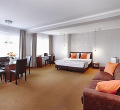 Concept Living Munich Serviced Apartments 2