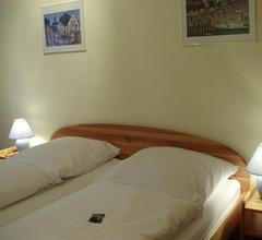 Strandhotel 1