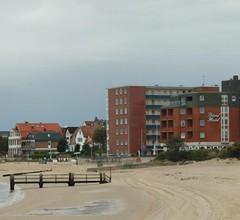 Strandhotel 2