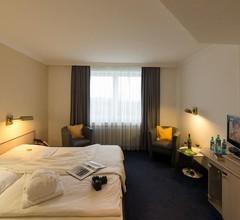 Hotel Deichgraf 1