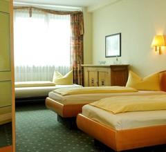 Hotel Stadt München 2